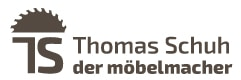 tschuh_logobasis